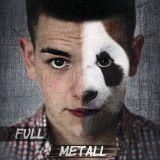 A Journey to Future - Full Metall Panda - #Geilon 001
