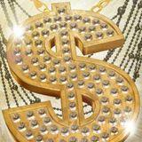CRIMINAL $E$$ION$ LIVE with DR. $ - 3/25/13