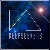 Deepseeker Mix 1