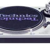 DJ Kasahara '90sR&B MIX B