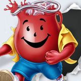 Kool Aid for the Soul