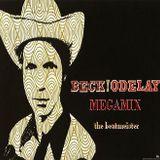 Beck Faves - Odelay Megamix