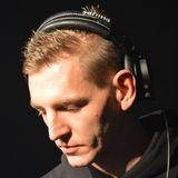 DJ LaPlaz 11-11-2016
