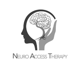 Association Neuro Access 64 : la médecine complémentaire de demain ... Interview de Yoann Darquest