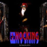 Shocking (TAmaTto 2014 House Mix)