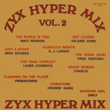 ZYX Hypermix Vol. 2 (A-Side)