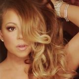I Write The Songs 125 Mariah Carey