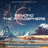 Sunless & Plu-Ton - Beyond The Atmosphere # 048