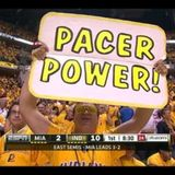 Lello Pacers Power mix