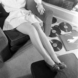 Vintage Cool by Radio 1 Prague & Tea Jay Ivo no.66.