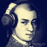 Mozart Turkish March in Hardstyle VS Beethoven Fur Elise in Techno Nonstop 2014