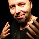 Matt Caseli Presents: To the Underground DJ Mix 2015