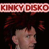 Disko not Disco