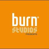 BURN STUDIOS RESIDENCY by Urbano
