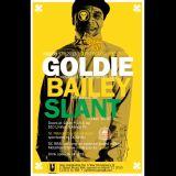Goldie & Bailey B2B live at U Street Music Hall DC (March 17, 2013)