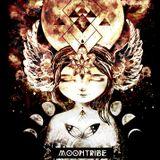 dela Moontribe - live @ Moontribe 24 Year Anniversary (night)