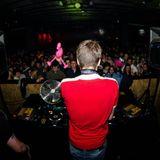 Viktor Bodrovski at 4545 Facebook Fest