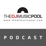 TDMP Podcast Ep 4 - DJ Inzo