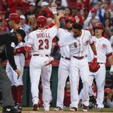 Podcast 'Béisbol a 2600 metros': ¡Análisis primeras semanas MLB!