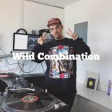 Wild Combination 009 hosted by Prince Klassen