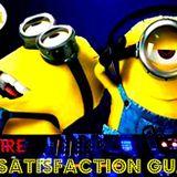 DJ Ace-Livewire Satisfaction Guaranteed