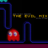 The Evil Mix