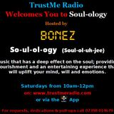 09/04/16 soulogy muzic designed for your mind, body, and soulogy