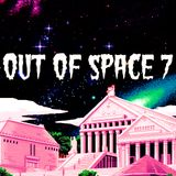 Margos - OUT OF SPACE 7