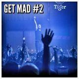 Tony Romera - Get Mad 002.