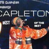 CAPLETON - BEST OF THE BEST