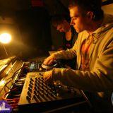 DJ Ampzz - ZEAL! Promotional Mix
