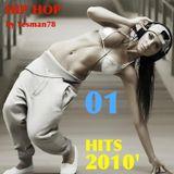 2010s 01 (Macklemore, Ryan Lewis, Soprano, Iggy Azalea, Rita Ora)