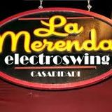 CASADIDADI - LA MERENDA ELECTROSWING