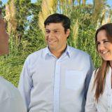 2015-06-04│Banco de Propuestas│Gabriel Chumpitaz- Candidato a Concejal por el Pro