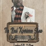 The Real Xperience Show 12/30/18