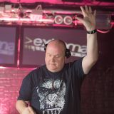 Talla2XLC @ Extrema Night Roma (Trance-Energy Radio Live Broadcast)