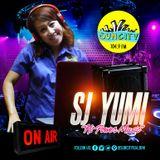 SJ Yumi Hi-Power on SunCity104.9FM-27.7.2016-Pt.3 70s Reggae