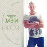 M.I.T. mix Spring edition '13 by peter jabin