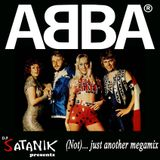 AbbA -  (Not)...just another MegaMix