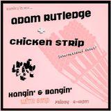 Hangin' & Bangin' @ No Fun Radio 1/5/18