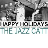 Happy Holidays | Jazz Catt Vol. 5