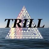 TRILL△NOMETRY (Live at Kava Lounge 07-19-2012)