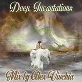 DEEP  Incantations