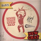 New Chat #2 - Monkey Barrel Riddim Mix - DJ Pete Bodega