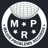 Major Problems #3 29.01.17