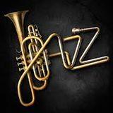 Just Jazz 6/7/15 with DJ Dug Chant on Sound Fusion Radio.net