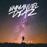 Emmanuel Diaz Chill Mix #4