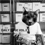 DJ A1 - Daily Dose Vol. 2