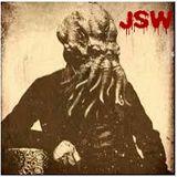 JSW Show 108 (Squid Revenge)