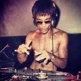 NEW PROYECTS - DJ REX